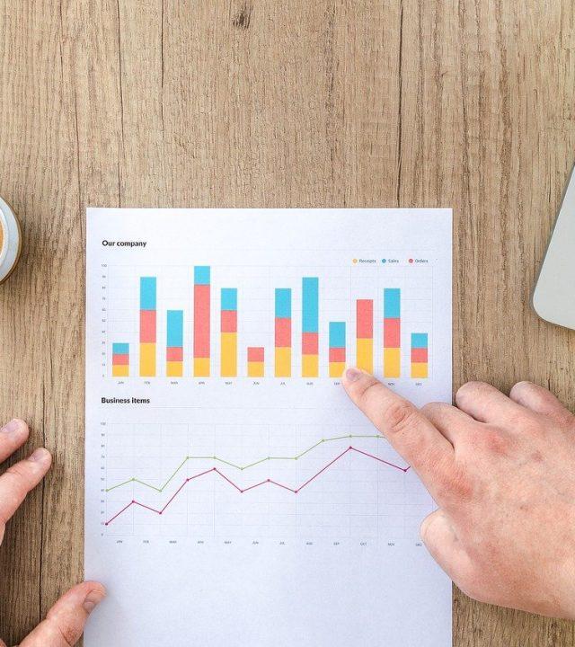 chart, graph, finance-2785902